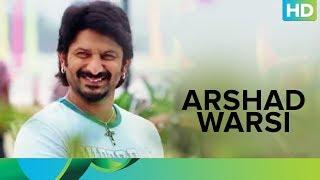 Happy Birthday Arshad Warsi!!! - EROSENTERTAINMENT