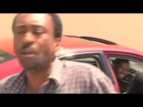 Funny  Freestyle ( Black Man Raping ) Im All About it!