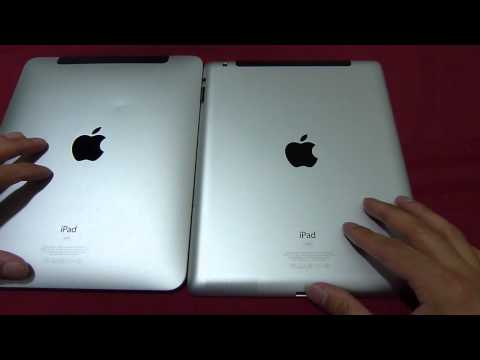 Apple iPad 2 Hands-on -O_gqeymv1SE