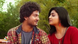 Meeku Meere Maaku Meme Trailer ll Tarun Shetty ll Avantika Mishra - IGTELUGU