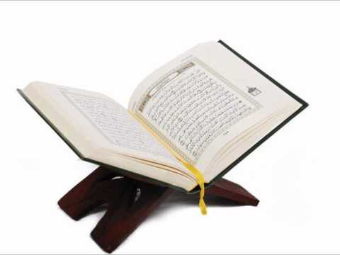 Somali Brother : Beautiful Quran recitation Sheikh Xassan Al waajidi (Suratu  towbah)