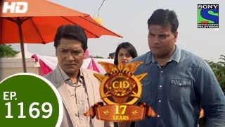 CID Sony : Episode 1836 - 21st December 2014