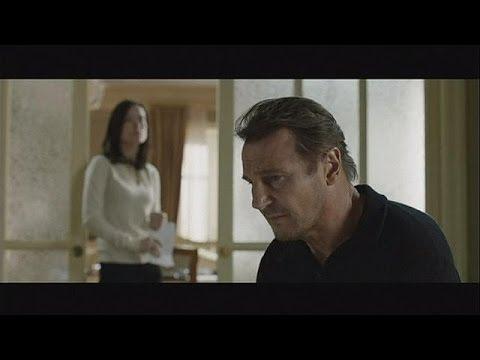 «Το τρίτο πρόσωπο»: Η νέα ταινία του Πωλ Χάγκις - cinema