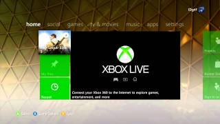 how to connect hauppauge hd pvr to xbox one
