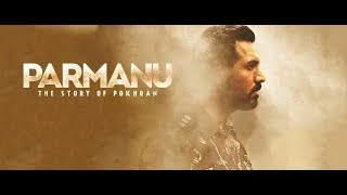 'Parmanu: The Story of Pokhran' is led down by poor writing - ZEENEWS