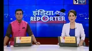 Ayodhya Ram Mandir: 25 नवंबर से हर शहर में पदयात्रा शुरू - ITVNEWSINDIA