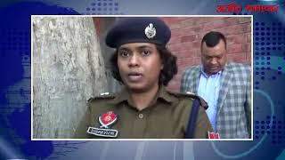 Video:जालंधर में युवक का कत्ल  :  एक बार फिर पुलिस की मुस्तैदी पर सवालिया निशान लगा