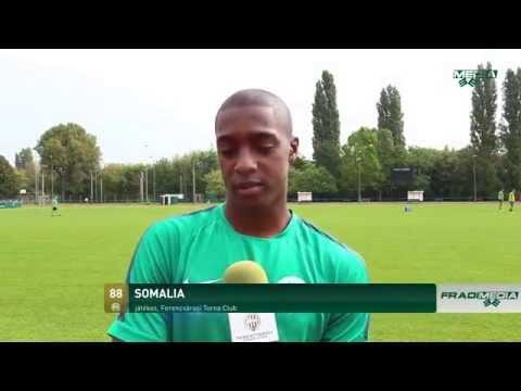 FM | A Derbire hangolva - Somalia várakozásai | 2014.09.20.