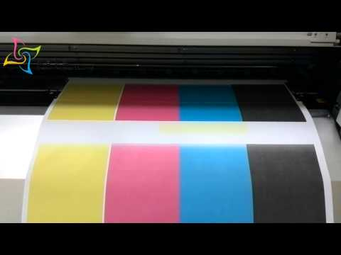 how to clean withe ink fromepson sc-f2000 dtg