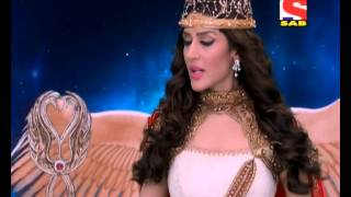 Balveer : Episode 500 - 18th July 2014