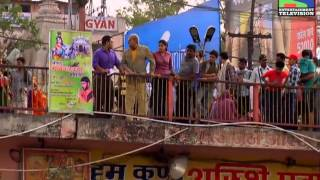 CID Sony : Episode 1035 - 8th June 2013