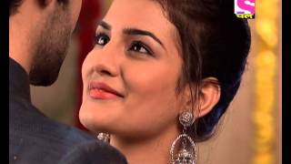Yeh Dil Sun Raha Hai : Episode 8 - 25th October 2014