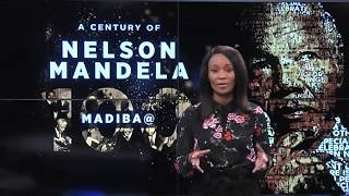 What Mandela's legacy means for Africa today - ABNDIGITAL