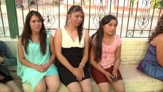 Especiales en Buenavista (Tepetongo, Zacatecas)