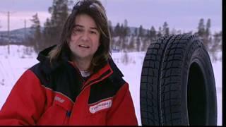 Дело мастера - Зимние шины