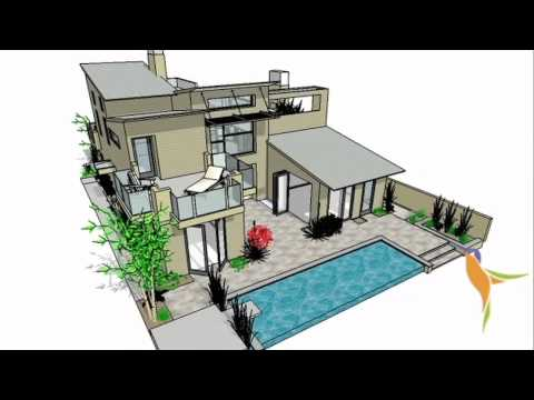 Green Energy : Alternative Energy &amp; Green Home Plans by Leap Adaptive 2011 - San Diego