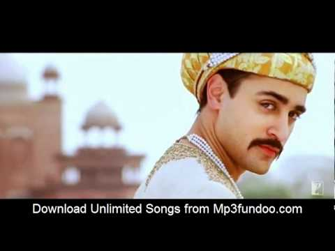 Dhunki Dhunki Mere Brother Ki Dulhan Full Song FT Neha Bhasin, Katrina Kaif