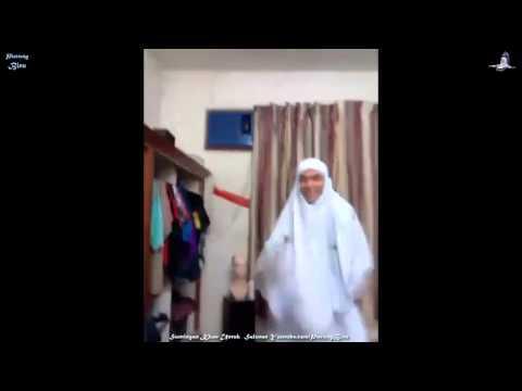 Jaa Suzuran: Why Why Why Why?  Bosan Tahap Cipap Dah!