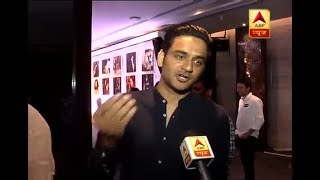 Bigg Boss 11: Say 'Yes' only when you like it, Vikas Gupta's message to Shilpa Shinde - ABPNEWSTV