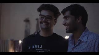 Prateek Kuhad | cold/mess House Gig Tour - SAAVN