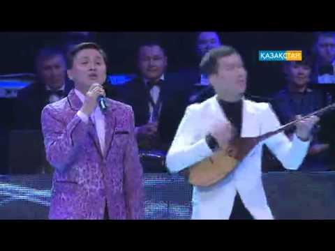 Скачать все песни токтар серикова
