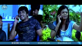 Chapter 6 Full Movie Part 2 || Kalyani, Harnath, Sonia Suri || Surya Kiranand || Mohan Sithara - IDREAMMOVIES