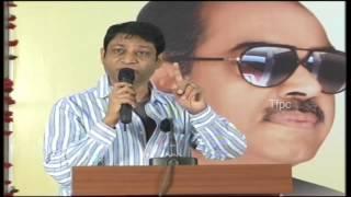 Ramanaidu Condolence Meet 17 - TFPC