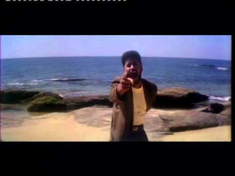 Naalai Ulagam - Love Birds Tamil Movie Song -  Prabhu Deva, Nagma