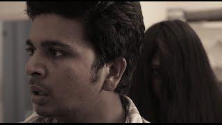 SWITCH- Telugu Horror Short film - With SubTitles - Venkee YVR - YOUTUBE