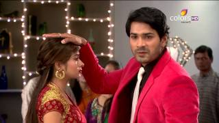 Uttaran : Episode 1396 - 24th April 2014