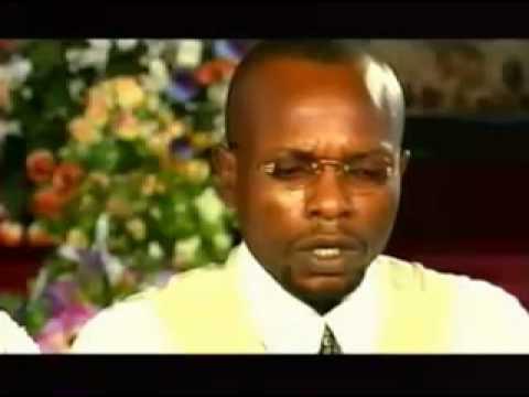 Testimonio de un hombre resucitado. Gloria a Dios. (Fenomeno Lazaro)