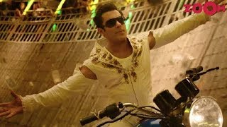 Bharat trailer review: Salman Khan re-lives the history of India & impresses audience - ZOOMDEKHO