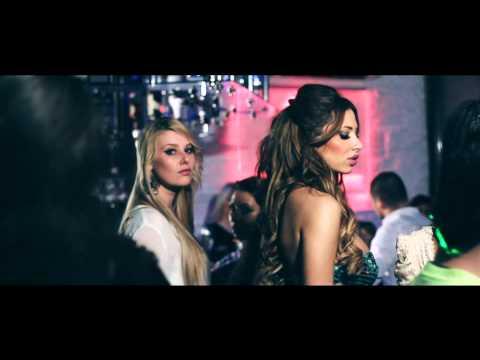 Robert Rokanoski&Aleksandar Olujic ft.Pekma(Big Time) Dj Mariola&Dj Sova-BALKANSKA TERAPIJA-HIT 2012