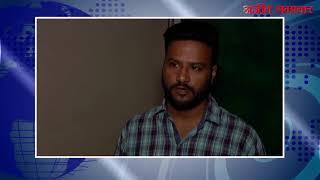 video : होशियारपुर : 20 हजार की रिश्वत लेता एएसआई रंगे हाथों गिरफ्तार