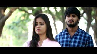 #SACRIFICE | Telugu short film | Written and Directed by Akhil Kalyan | Produced by Vishwa Sai Teja - YOUTUBE