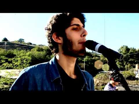 Bandicoot - Rivoluzione (OFFICIAL VIDEO HD)