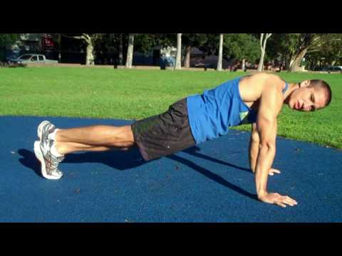 Push Ups for beginners -OicNTT2xzMI