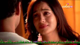 Beintehaa : Episode 168 - 18th August 2014