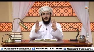 بلسان عربي - الاثنين 5 رمضان 1436 هـ