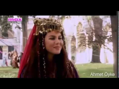 Hrrem Sultan