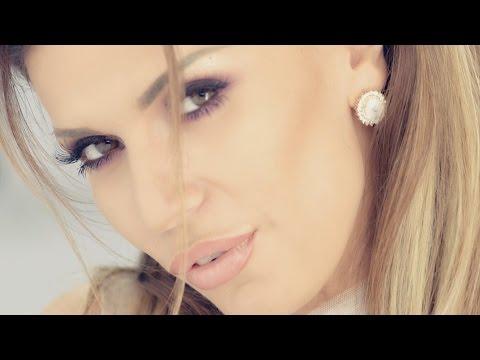 Besa feat. Mattyas – Amelia
