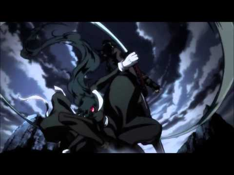 AMV - We are one (12 Stones)