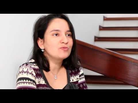 Santa Fé Visita - 2˚ Capitulo com Priscila Cunha