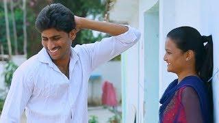 Thelisene Nenu Nenu Kadani - Latest Telugu Short Film 2018 - YOUTUBE