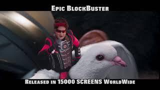 2.0 blockbuster promo 1- idlebrain.com - IDLEBRAINLIVE