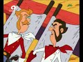 74. RED KİT Kanadalı ikiz kardeşler