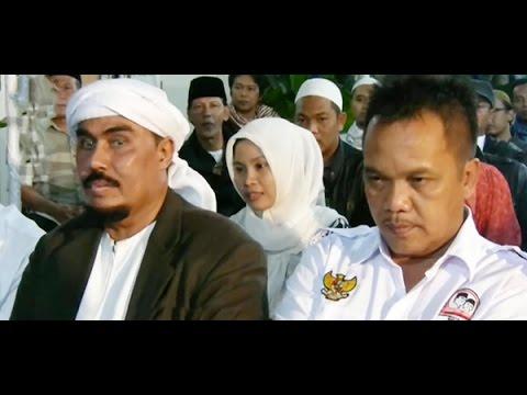 Nipu 11 Miliar, Ketua FPI Yogya Ditangkap Polisi (Bukti Koalisi PRAHARA Sarang Maling & Preman)