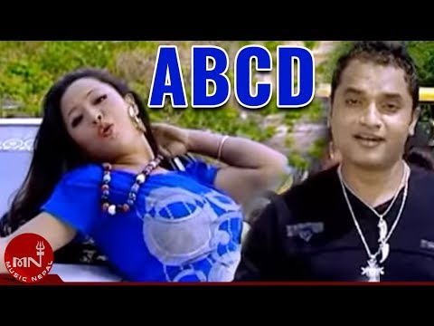 ABCD By Pashupati Sharma and Tika Pun