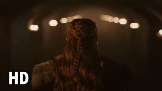 Game of Thrones Season 8 Trailer (HD) - THESUNNEWSPAPER