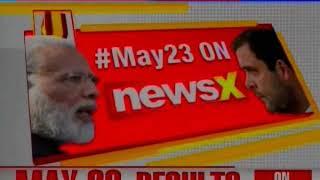 Mulayam Singh Yadav, Mayawati shared the same stage at Mainpuri rally - NEWSXLIVE